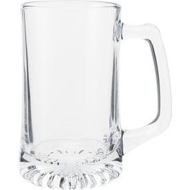 Sports Mug (25 Oz.)