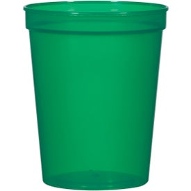 Stadium Cups for your School