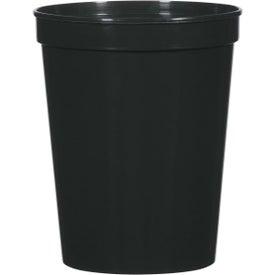 Stadium Cups (16 Oz.)