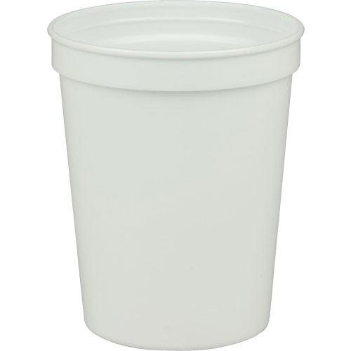Stadium Cup DP (16 Oz.)