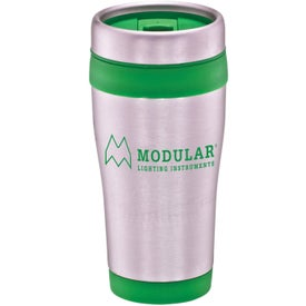 Stainless Tumblers for Promotion