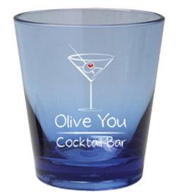 Styrene Shot Glass for Your Church