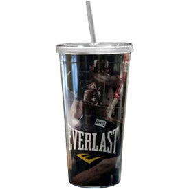 Super Sip Digital Insert Tumbler for Marketing