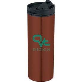 Surrey Tumbler Branded with Your Logo