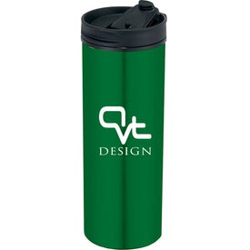 Surrey Tumbler for Customization