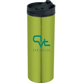 Surrey Tumbler with Your Logo