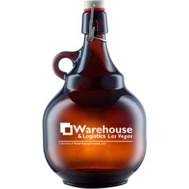 Swingtop Palla Growler (2 L)