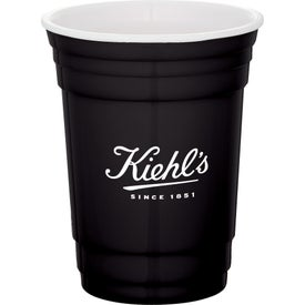 Tailgate Party Cups for Your Organization
