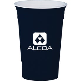 The Party Cup Giveaways