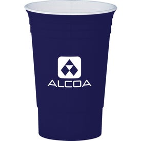 The Party Cup for your School