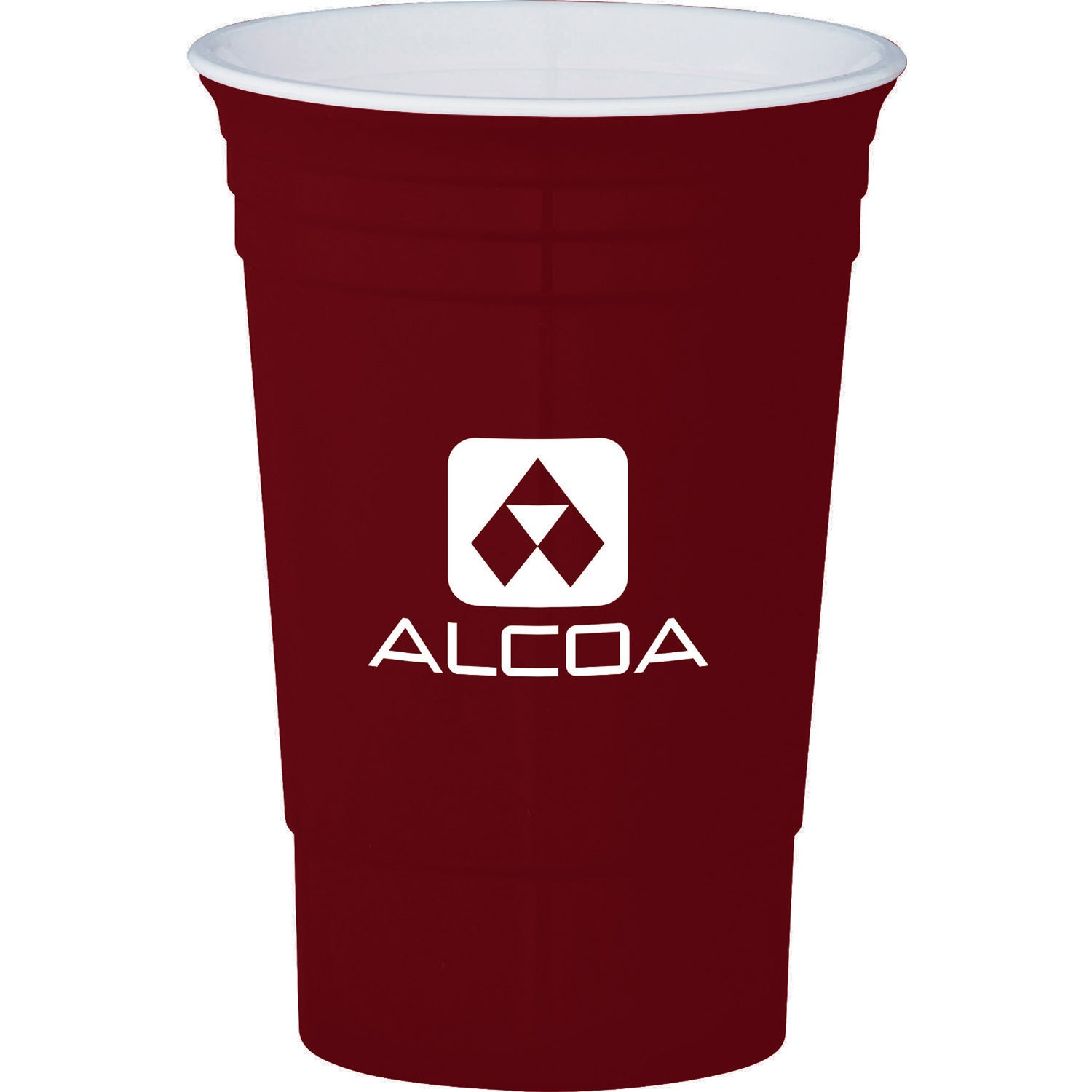 The Party Cup (16 Oz.)