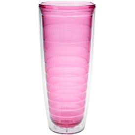 Tritan Double Wall Tumbler for your School