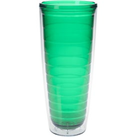 Tritan Double Wall Tumbler Imprinted with Your Logo