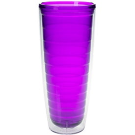 Advertising Tritan Double Wall Tumbler