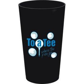 Tuf Tumbler Cup (32 Oz.)