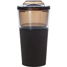 Tumbler with Sleeve for Your Organization
