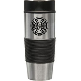 Personalized Tundra Stainless Tumbler
