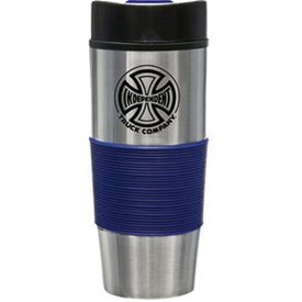 Imprinted Tundra Stainless Tumbler