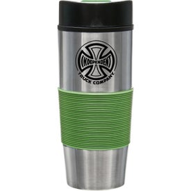 Tundra Stainless Tumbler for Your Church