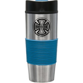 Tundra Stainless Tumbler for Marketing