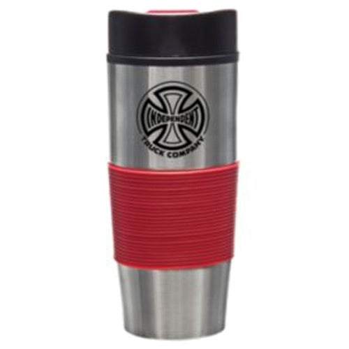 Tundra Stainless Tumbler