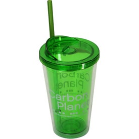 Ultimate Varsity Tumbler for Your Church
