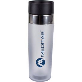 Venti Acrylic Tumbler for Your Organization