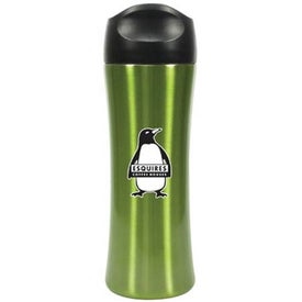 Verbano Tumbler for Your Church