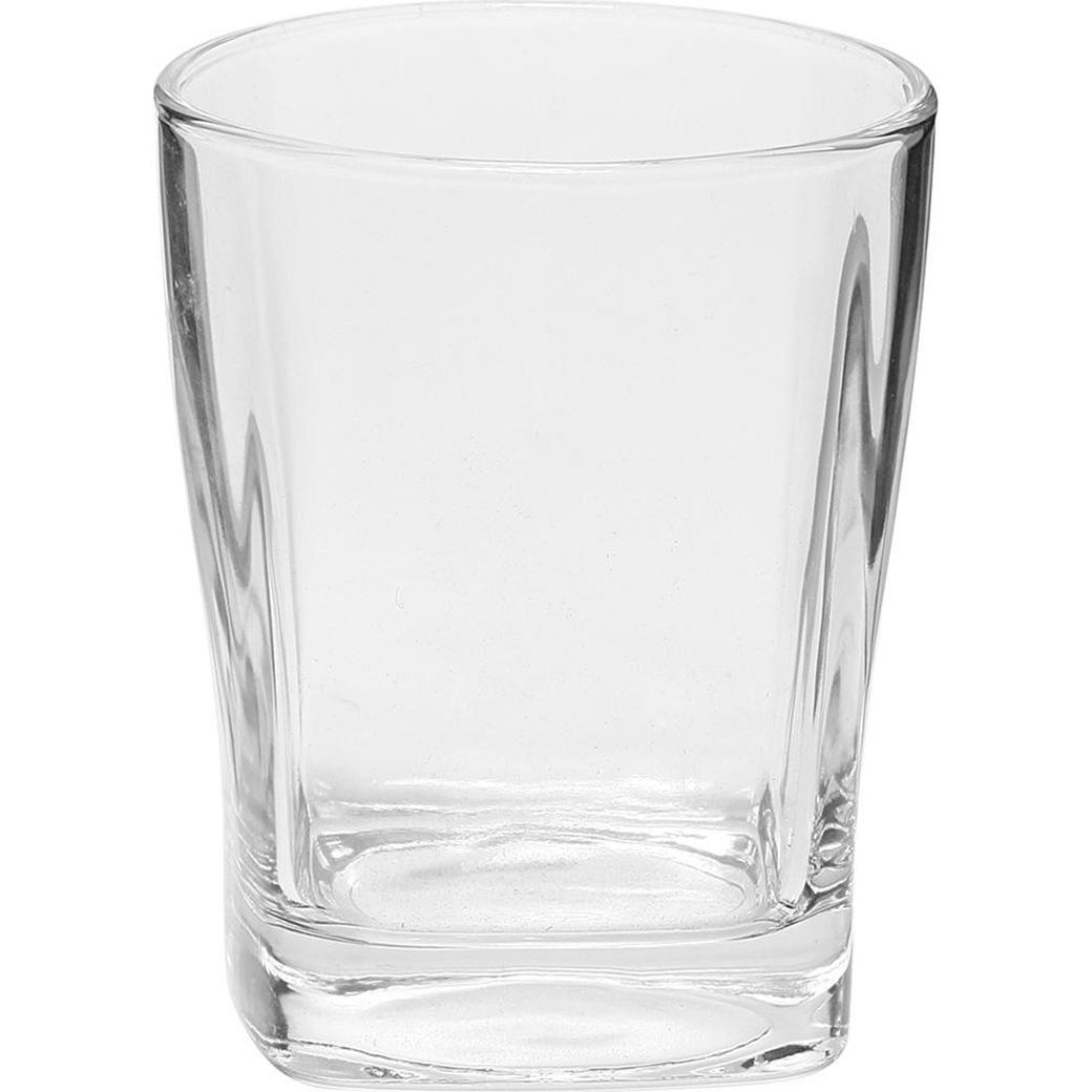 Verona Whiskey Glass (11 Oz.)