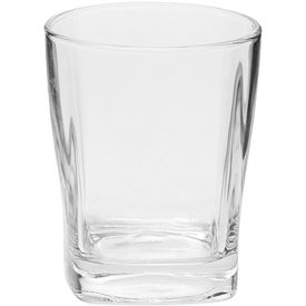 Verona Whiskey Glass (11 Oz.)