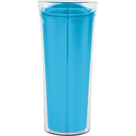 Verve Tumbler for your School