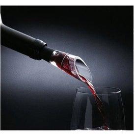The Vinifera Wine Aerator Giveaways