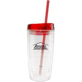 Customized Wave Mug