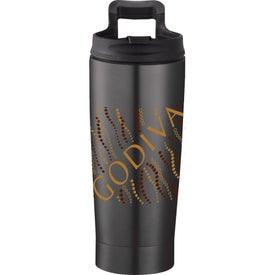 Wenger Tumbler for Your Church