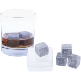 Whiskey Ice Block