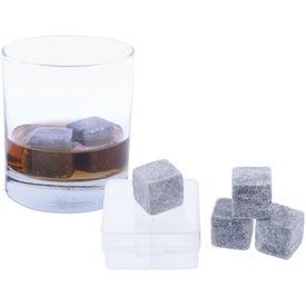 Whiskey Ice Block