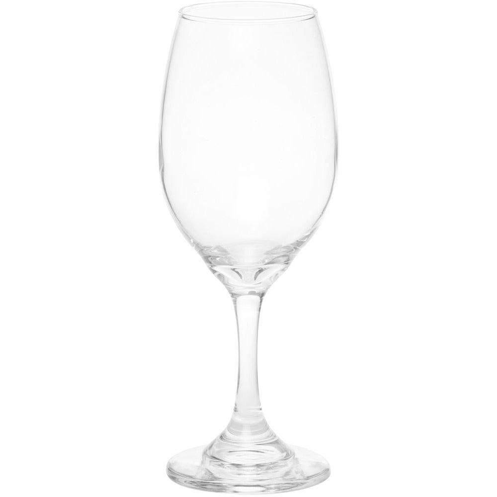 White Wine Glass (12.75 Oz.)