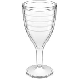 Wine Glass (12 Oz.)
