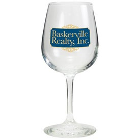 Wine Glasses (12.75 Oz.)