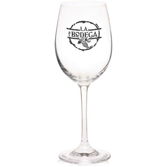 Wine Glass (14 Oz.)