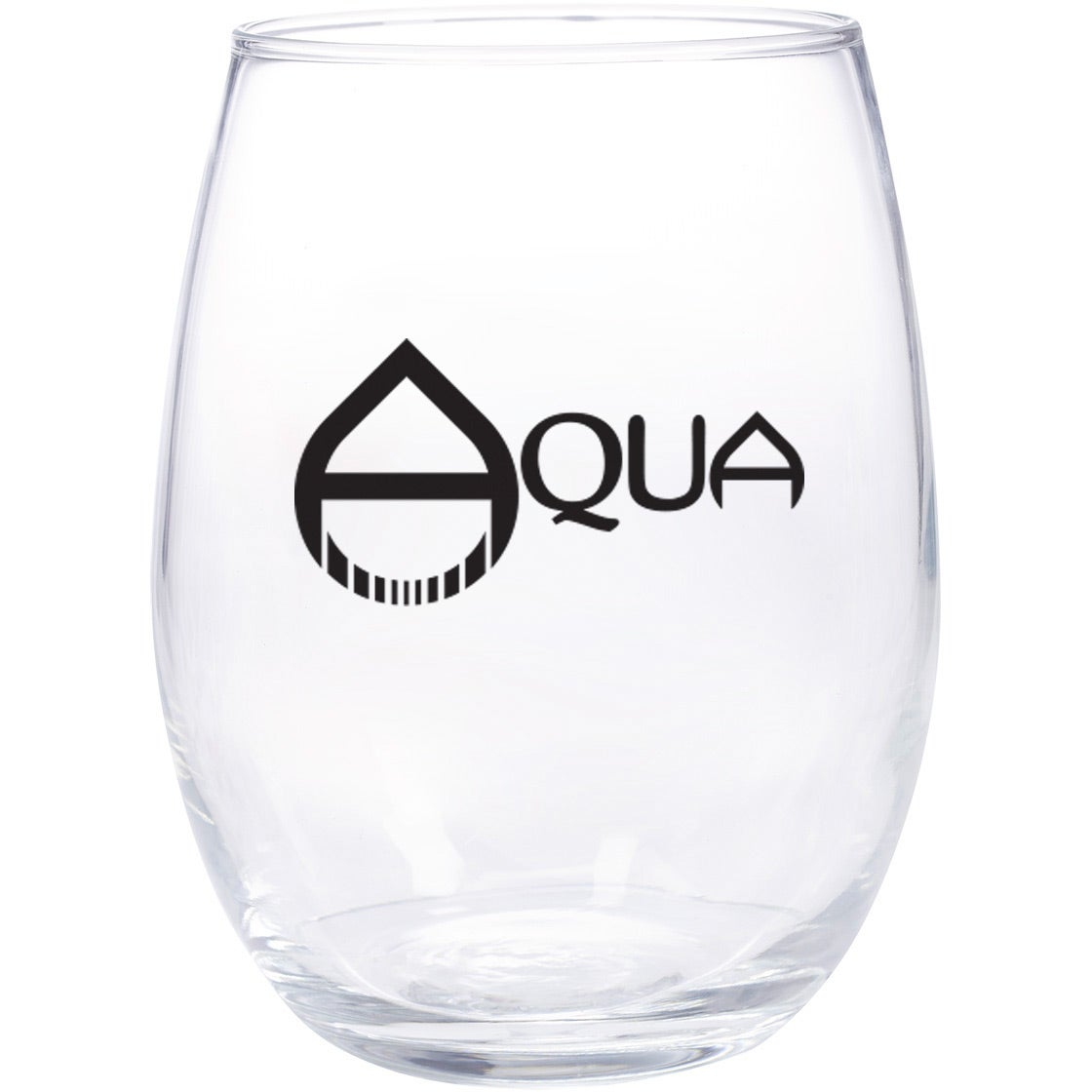 Wine Glass (15 Oz.)