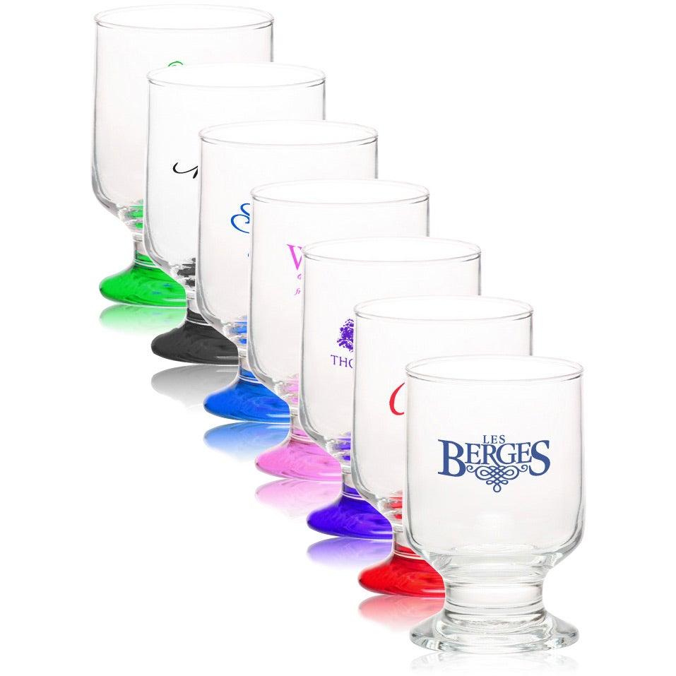 Wine Sampler Glass (5.75 Oz.)