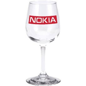 Wine Tasting Glass (6.5 Oz.)