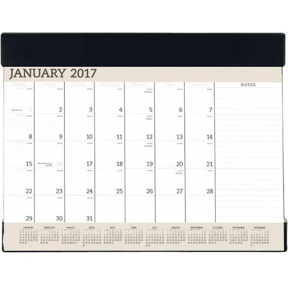 2014 Desk Planners 2015 Custom Desk Calendars Promotional