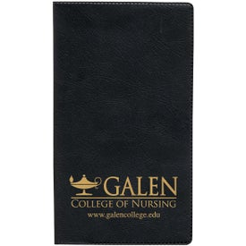 Executive Monthly Pocket Planner