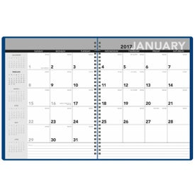 Monthly Planner for Your Organization