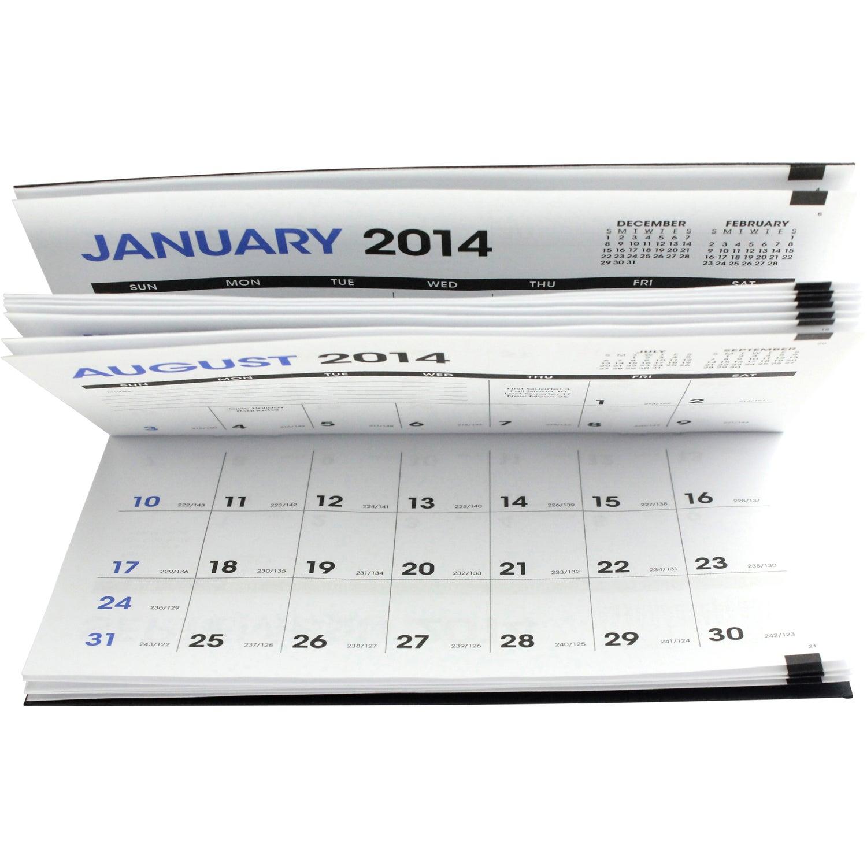 Monthly pocket planner 2016 custom day planners ea for Custom photo planner