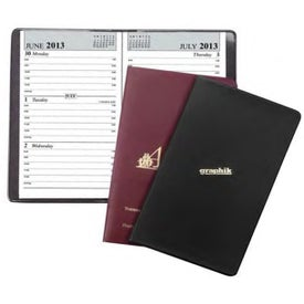 Classic Pocket Planners
