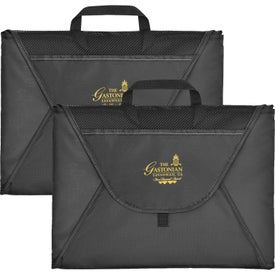 Jetsetter Garment Folder Sets