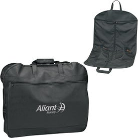 Prestige Garment Bag
